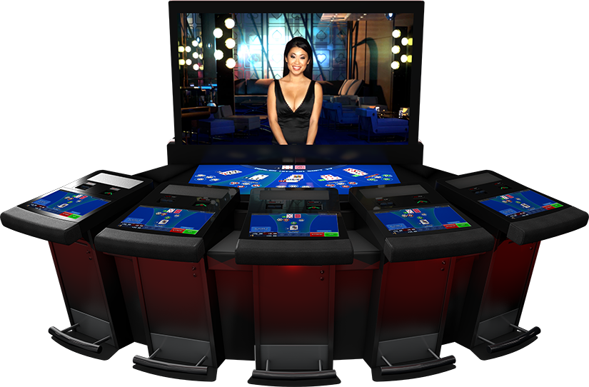 pitboss poker table for sale