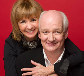 colin mochrie and debra mcgrathcolin mochrie daughter, colin mochrie names, colin mochrie twitter, colin mochrie child, colin mochrie son, colin mochrie, colin mochrie and brad sherwood, colin mochrie and ryan stiles, colin mochrie meow, colin mochrie net worth, colin mochrie tour, colin mochrie gay, colin mochrie quotes, colin mochrie imdb, colin mochrie vancouver, colin mochrie interview, colin mochrie thunder bay, colin mochrie book, colin mochrie stand up, colin mochrie and debra mcgrath