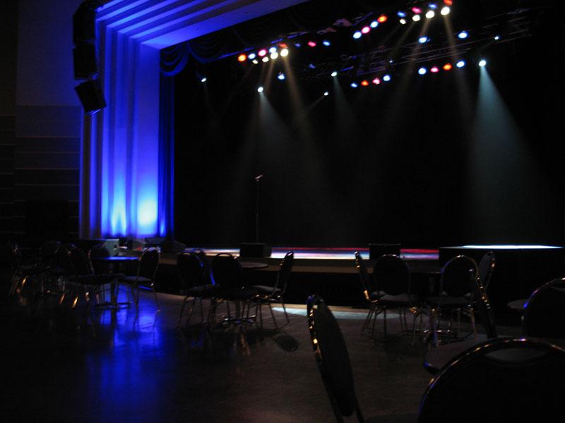 Shaun Majumder s HATE Tour Casinos Regina & Moose Jaw